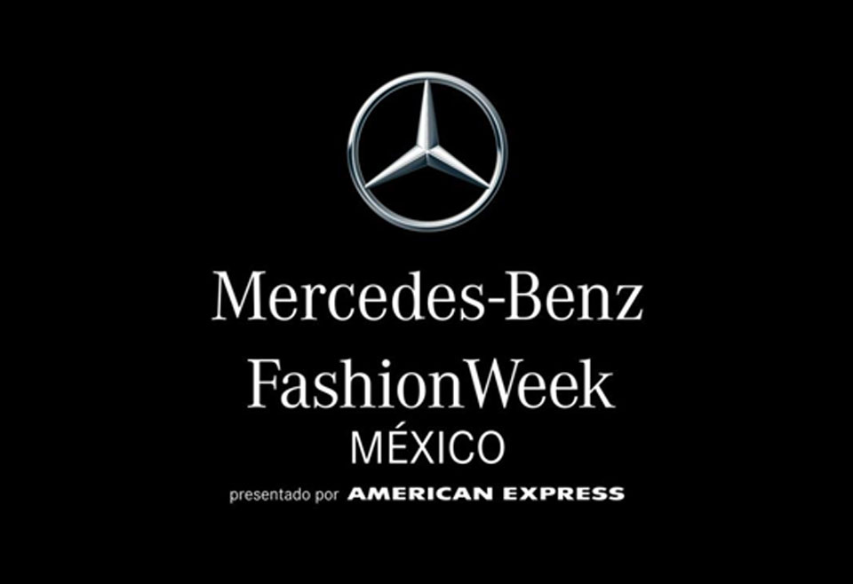 Fashion Week MX
